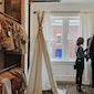 Duurzame en ethische modekleding: is het mogelijk?