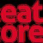 Bezoek met rondleiding aan vleeswaren Meat & More