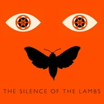 Original Soundtrack - The Silence of the Lambs