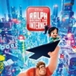 Family: Ralph Breaks the Internet