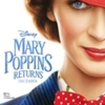 Ladies: Mary Poppins Returns