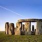 Bezoek aan tentoonstelling Stonehenge