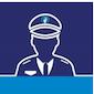 Onze politiezone in Klein Brabant - Jan Van de Vreken