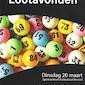 Bingo - of lootavond @ zaal De Wildeman te Putte