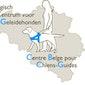 Bezoek aan het Belgisch Centrum voor Geleidehonden