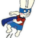 Simon Superlapin !