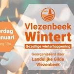 Vlezenbeek Wintert
