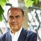 Dr. Luc Colemont - Geef darmkanker geen kans