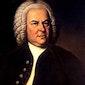 Verteltheater: 'Our Great Mr Händel'