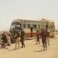 Afrika Filmfestival: film Watu Wote en Watatu