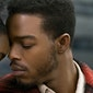 Zebracinema: If Beale Street Could Talk