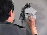 Ontdek je talenten - Volzet