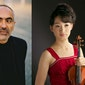 Duo viool-piano