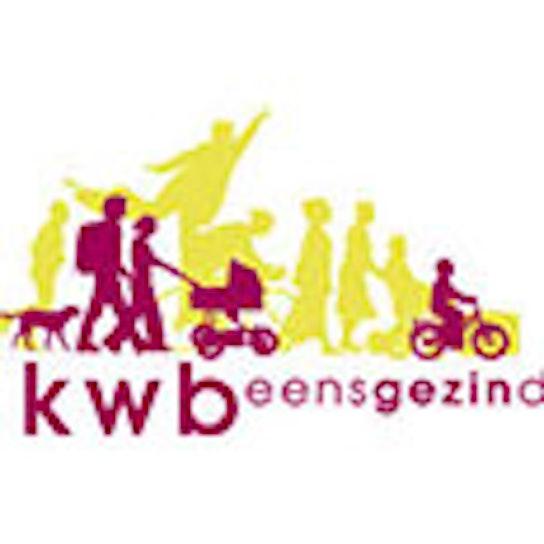 KaféWéBé praatcafé en Forum Spellenclub