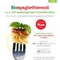Spaghettiavond t.v.v. aankoopproject Groenhove