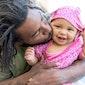 Babybabbels: Dansen en pilates met je baby