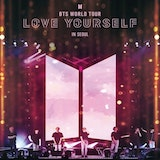 Concert: BTS World Tour Love Yourself in Seoul - OV