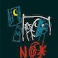 Uit de Veren: Nox