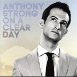 Anthony Strong
