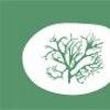 Excursie rond korstmossen/lichenen - startschot 'excursies LWL + lichenen atlasproject provincie Limburg'