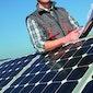 Infosessie: Fotovoltaïsche zonnepanelen