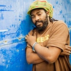 One Love Thursday: Omar Perry & One Root