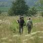 """Filmvoorstelling  """"De terugkeer van de natuur"""