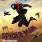 Spider-Man: Into The Spider-Verse (NL versie)