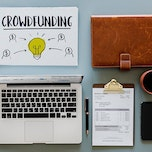 Workshop crowdfunding