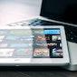 Je favoriete programma's bekijken op tablet en smartphone