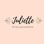 Workshop communie- en lentefeestkapsels door Juliette et les poupettes