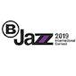 Uitreiking Jazz&Mo' Award 2019 + B-Jazz International Contest 2019