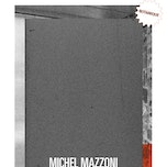 Michel Mazzoni, Other Things Visible