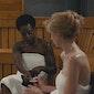 ZEBRA / MOOOV : WIDOWS - Regie : Steve McQueen - Verenigd Koninkrijk ,Verenigde Staten  - 2018 -  128 minuten
