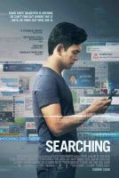 FILM - Searching