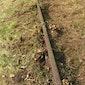 Beheeractiviteit Oude Spoorwegberm