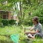 Lezing: De levende tuin (Hasselt)