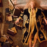 Only Lovers Left Alive - Jim Jarmusch