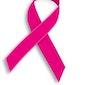 Borstkankerscreening: voor vrouwen en voor mannen?