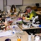 Workshop determinatie lichenen/korstmossen