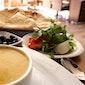 Samen iftar vieren - Waasmunster