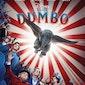 Dumbo (NL versie)