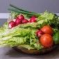 Veganistisch koken en bakken