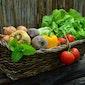 Duurzaam en gezond koken