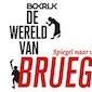 Excursie De wereld van Bruegel in Bokrijk