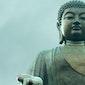 1001 gezichten van het boeddhisme