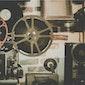 Zomerstage: Film