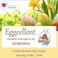 Eggcelent - Paasspelen voor jong en oud