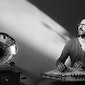 Brussels Jazz Orchestra ft. Osama Abdulrasol & Jahida Wehbe: 'Night 352' -