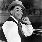 Bruce Ellison & The Jellodies - Tribute to Fats Waller